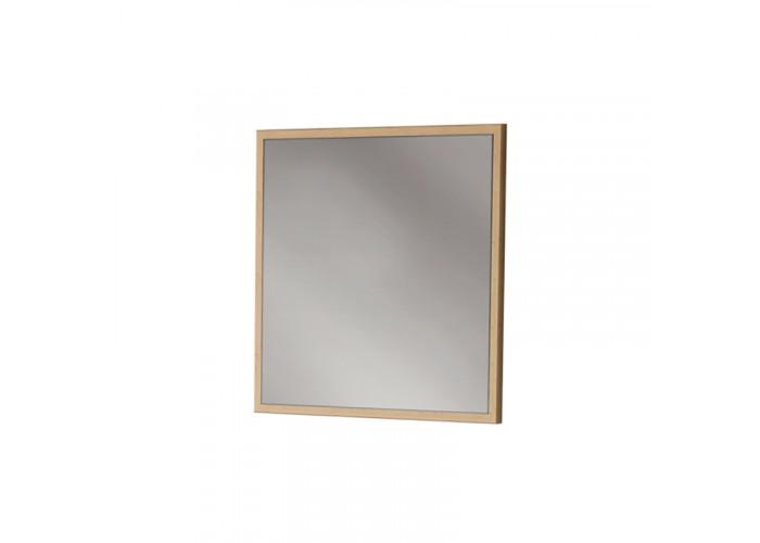 "Зеркало ""Джексон"" №875"