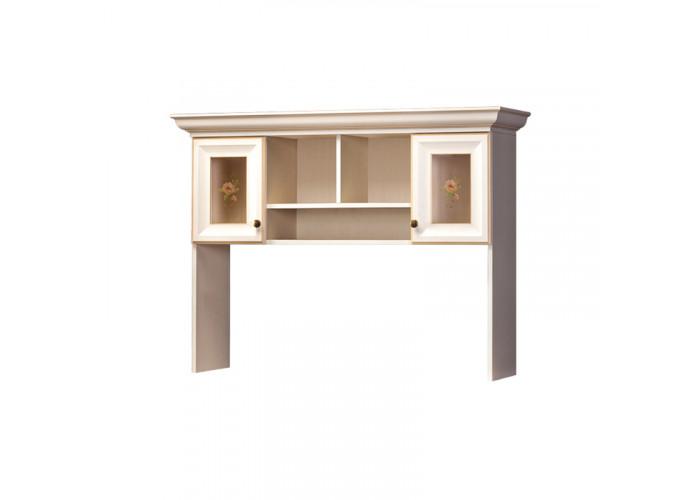 Надставка стола Элли №578