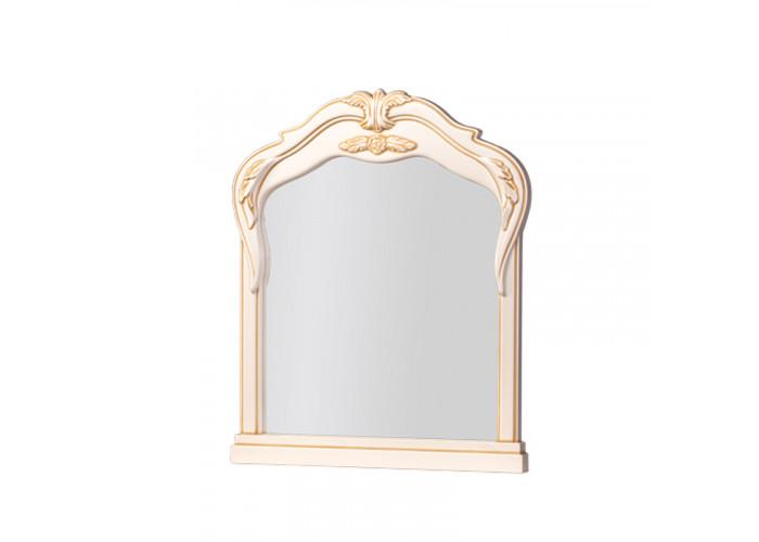 Зеркало Элли №583