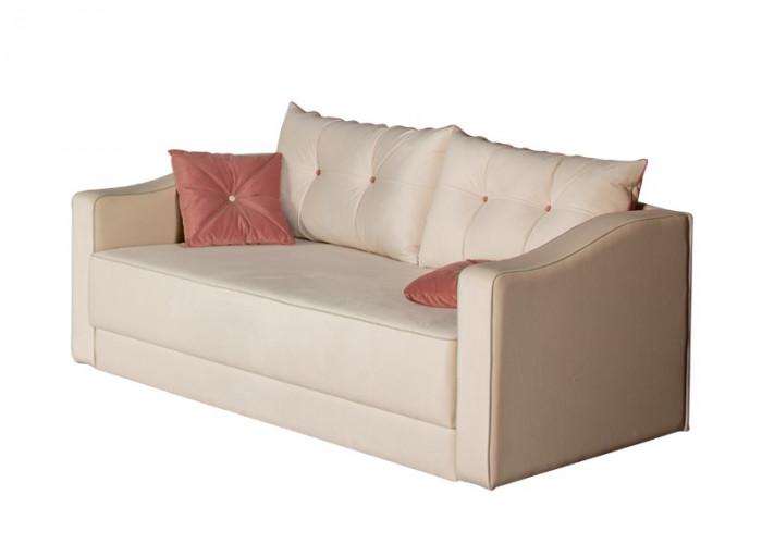 Модуль №916 Диван-кровать Флора