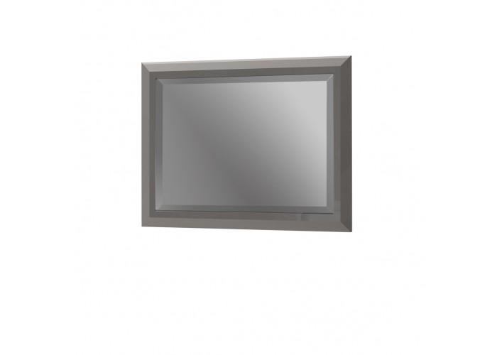 Модуль №154 Зеркало Фьорд