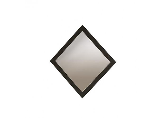 Модуль №892 Зеркало Гранж