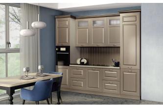 Кухня «Грета»