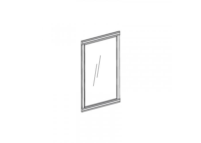 Модуль №651 Зеркало Флоренция