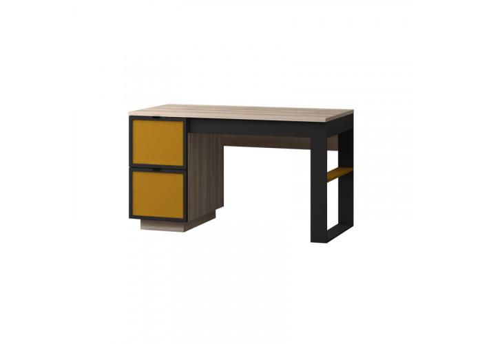 Модуль №782 Стол Граффити