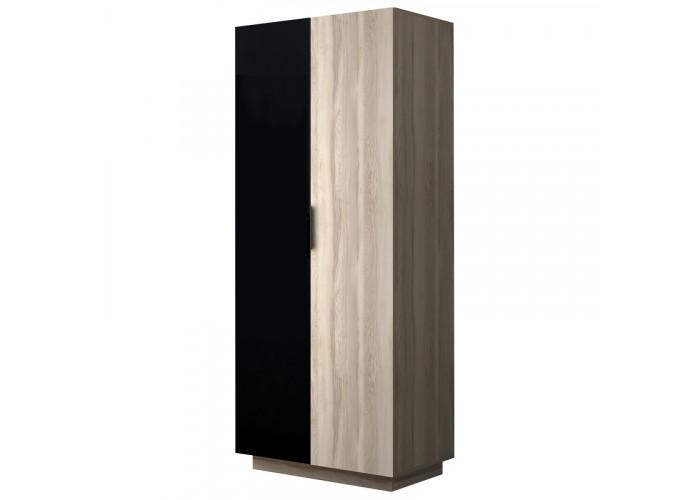 Модуль №789 Шкаф 2-дверный Граффити