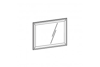 Модуль №504 Зеркало Марлен