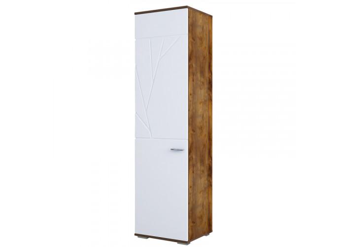 Модуль №325 Шкаф для одежды Техас