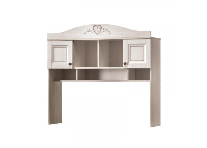 Модуль №408 Надставка стола Прованс