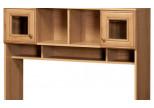 Модуль №856 Надставка стола Ралли