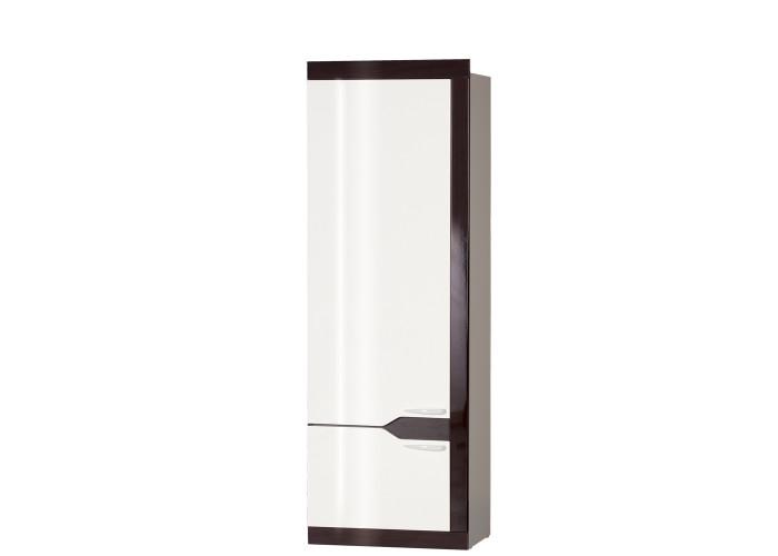 Модуль №300 Шкаф для одежды Ронда