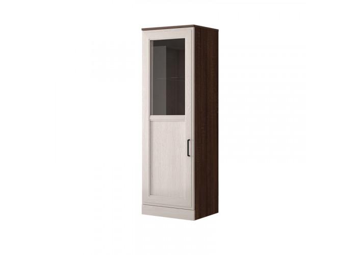 Шкаф многоцелевой Стелла №4