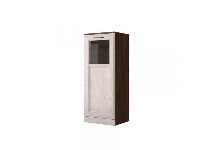 Шкаф многоцелевой Стелла №5