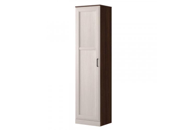 Шкаф многоцелевой Стелла №6