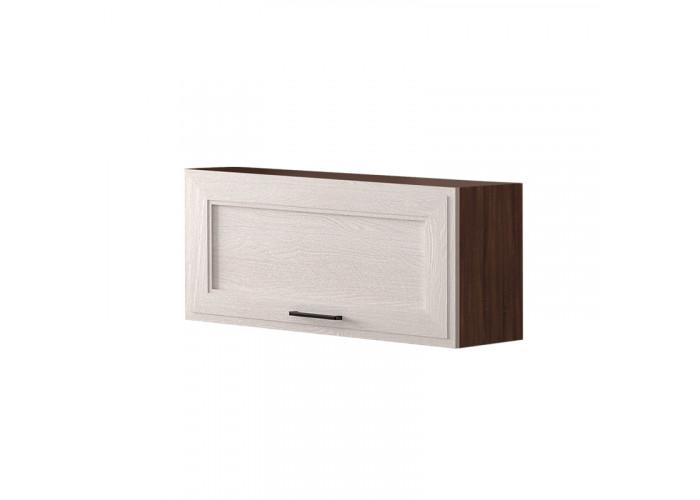 Шкаф навесной Стелла №11