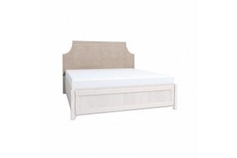 Кровать Люкс (1600) Карина 307