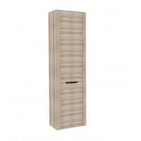 Шкаф для одежды и белья Афина Модуль А12