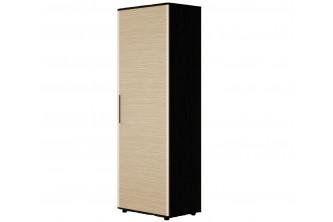 Шкаф для одежды и белья Сона С4