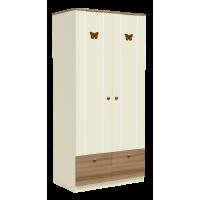 Шкаф для одежды Юниор Ю5